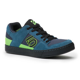 Five Ten Freerider - Zapatillas - azul